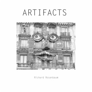 Artifacts - Boomplay