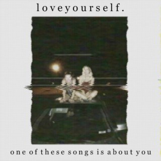 One of These Songs Is About You - Boomplay
