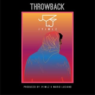 Throwback - Boomplay
