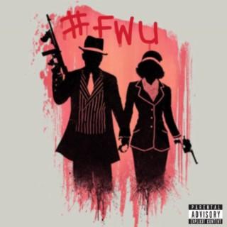 #Fwu - Boomplay