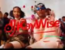 Informate ft. Tiwa Savage - Boomplay