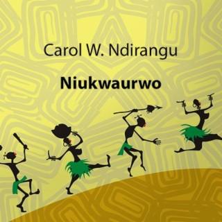 Niukwaurwo - Boomplay