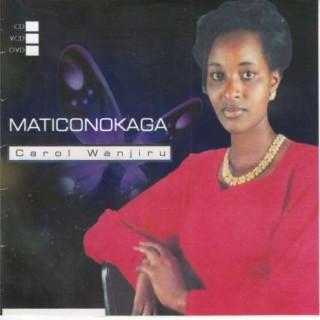 Maticonokaga - Boomplay