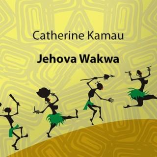 Jehova Muriithi Wakwa - Boomplay