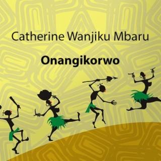 Onangikorwo Nii - Boomplay