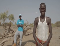 Koth Biro  ft Ayub Ogada - Boomplay