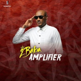 Amplifier - Boomplay