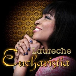 Eucharistia-Boomplay Music