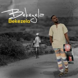 Bekezela - Boomplay