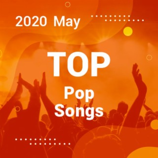 Top Songs - Boomplay