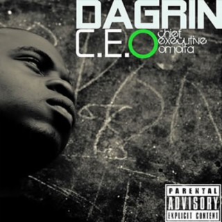 C.E.O (Chief Executive Omota) - Boomplay