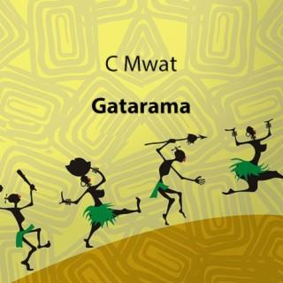 Gatarama - Boomplay