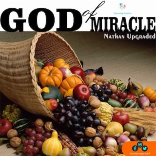 God Of Miracle