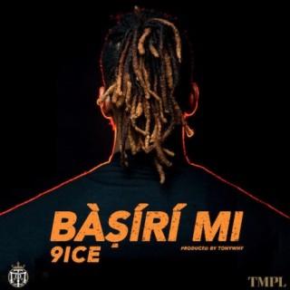 Basiri Mi - Boomplay