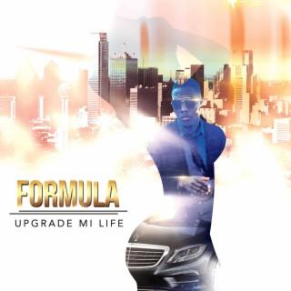 Upgrade Mi Life - Boomplay