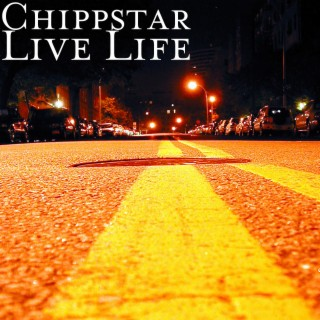 Live Life - Boomplay