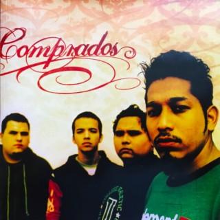 Comprados - Boomplay