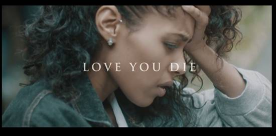 Love You Die ft. Diamond Platnumz - Boomplay