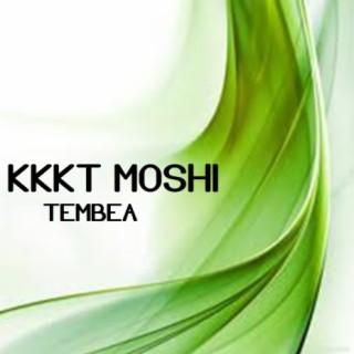 Tembea - Boomplay