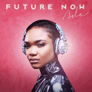Future Now - Boomplay