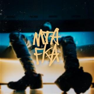 Mtfka - Boomplay
