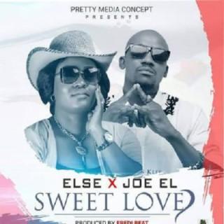 Sweet Love - Boomplay