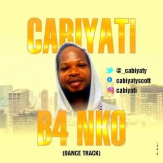 B4 Nko - Boomplay