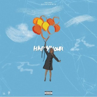 Happy Hour - Boomplay