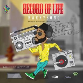 Record Of Life - Boomplay