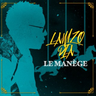 Le manège - Boomplay