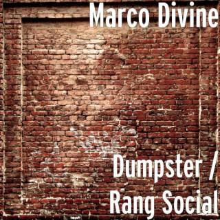 Dumpster / Rang Social - Boomplay