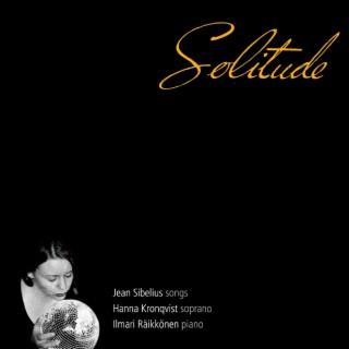 Solitude - Boomplay