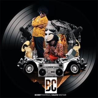 BC - Boomplay