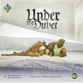Under The Duvet - Boomplay