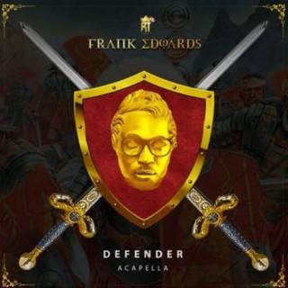 Defender - Boomplay