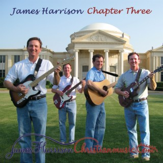 Chapter Three - Listen on Boomplay For Free