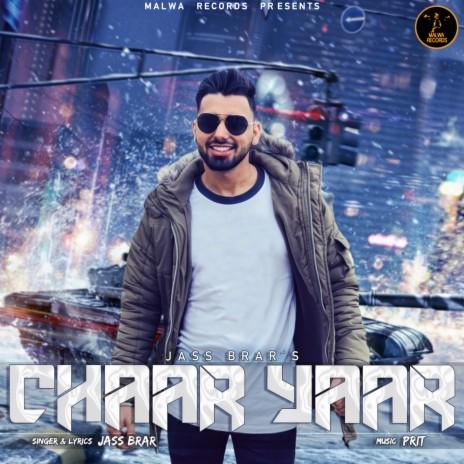 Chaar Yaar