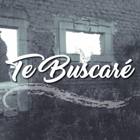 Te Buscaré-Boomplay Music