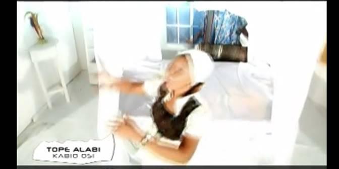 Ka Bi O Osi (Medley) - Boomplay
