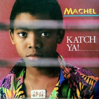 Katch Ya! - Boomplay