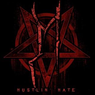 Hustlin Hate - Boomplay