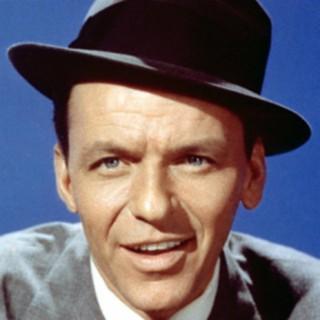 Frank Sinatra - Boomplay