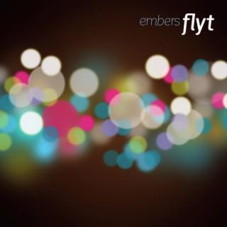 Embers - Boomplay