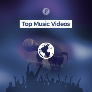Top Music Videos - Boomplay