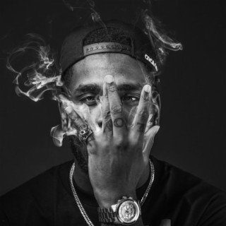 Burna Boy - Boomplay