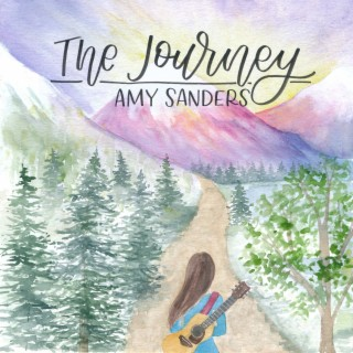 The Journey - Boomplay