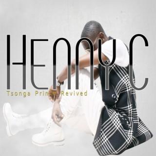 Tsonga Prince Revived - Boomplay