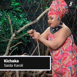 Kichaka - Boomplay