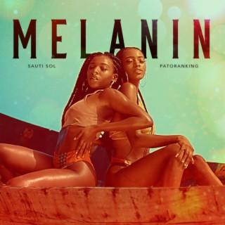 Melanin - Boomplay