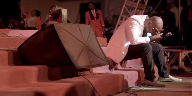 Igbo Worship Medley (Live) - Boomplay